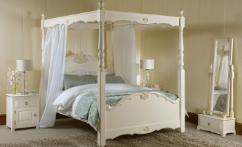 four-poster-bed-6